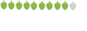 9 Hops